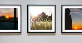 Collage mockup card design easy to use & customize - #mockup #inspiration #life #photo #image