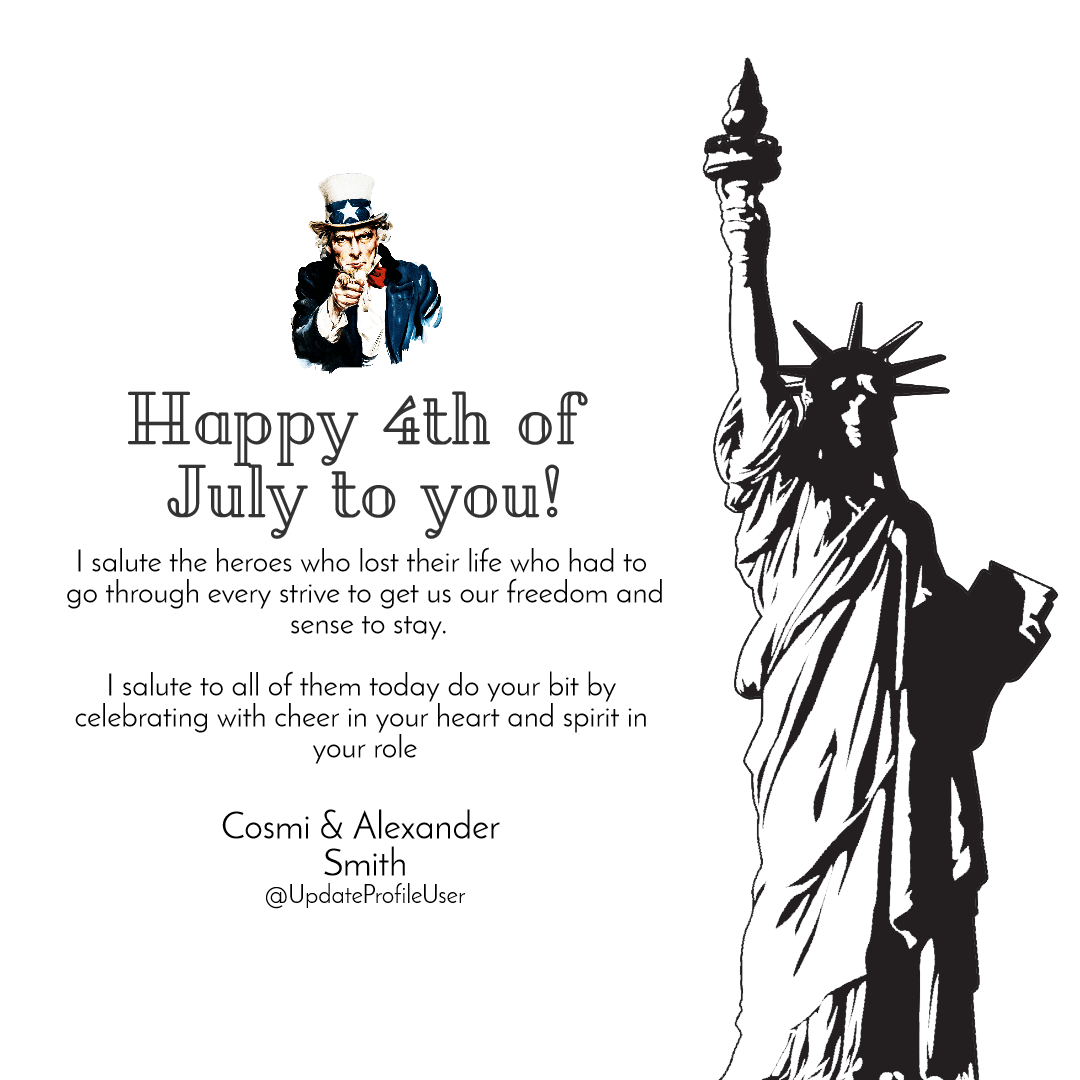4thofjuly, Happyforthofjuly, Independenceday, Independence, Day, America, Anniversary, White,  Free Image