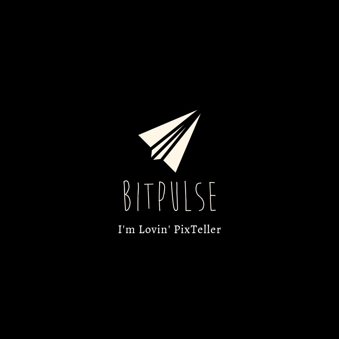 Logo,                Simple,                Black,                 Free Image