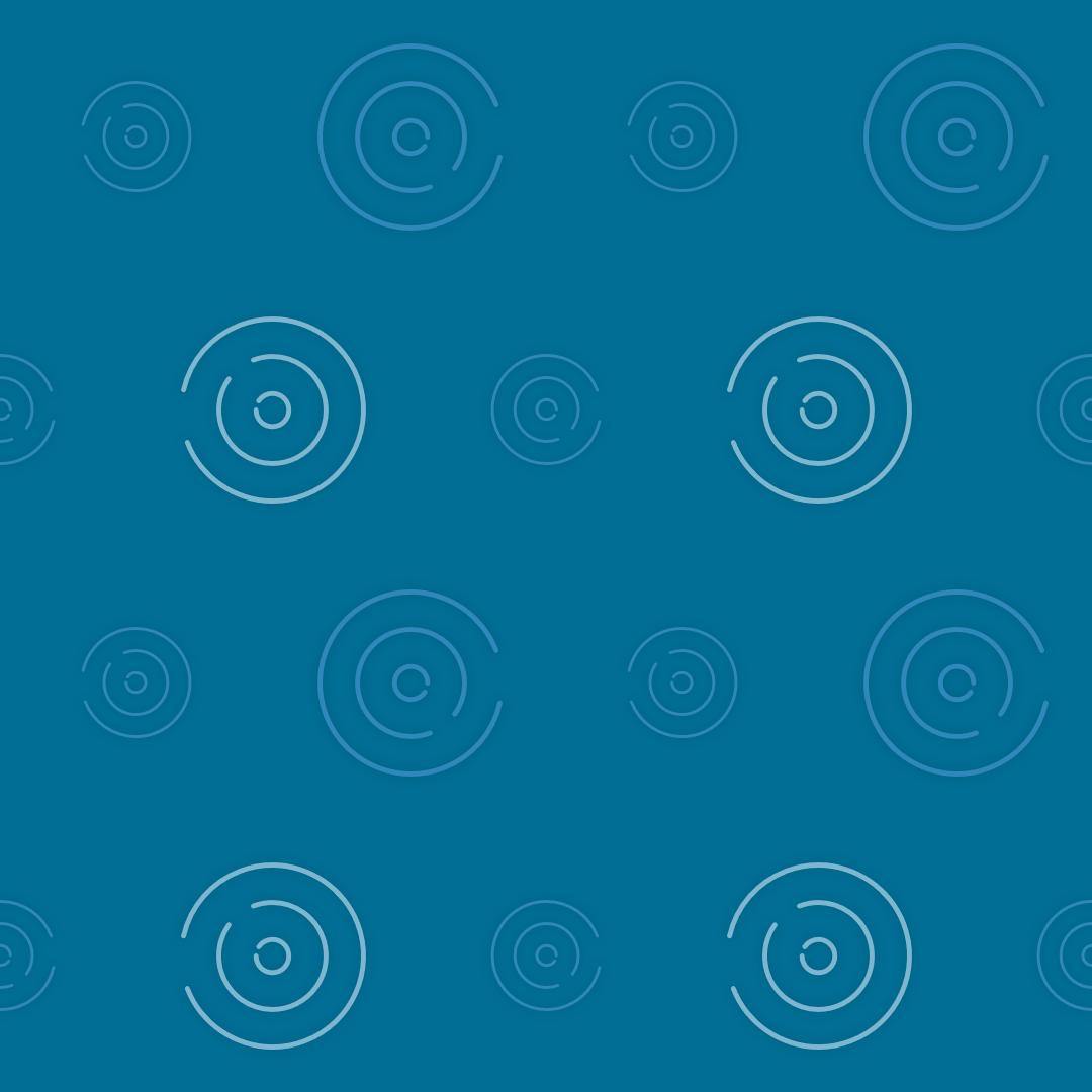 Blue,                Pattern,                Circle,                Aqua,                Turquoise,                Design,                Line,                Font,                Computer,                Wallpaper,                Spiral,                Geometric,                Dart,                 Free Image