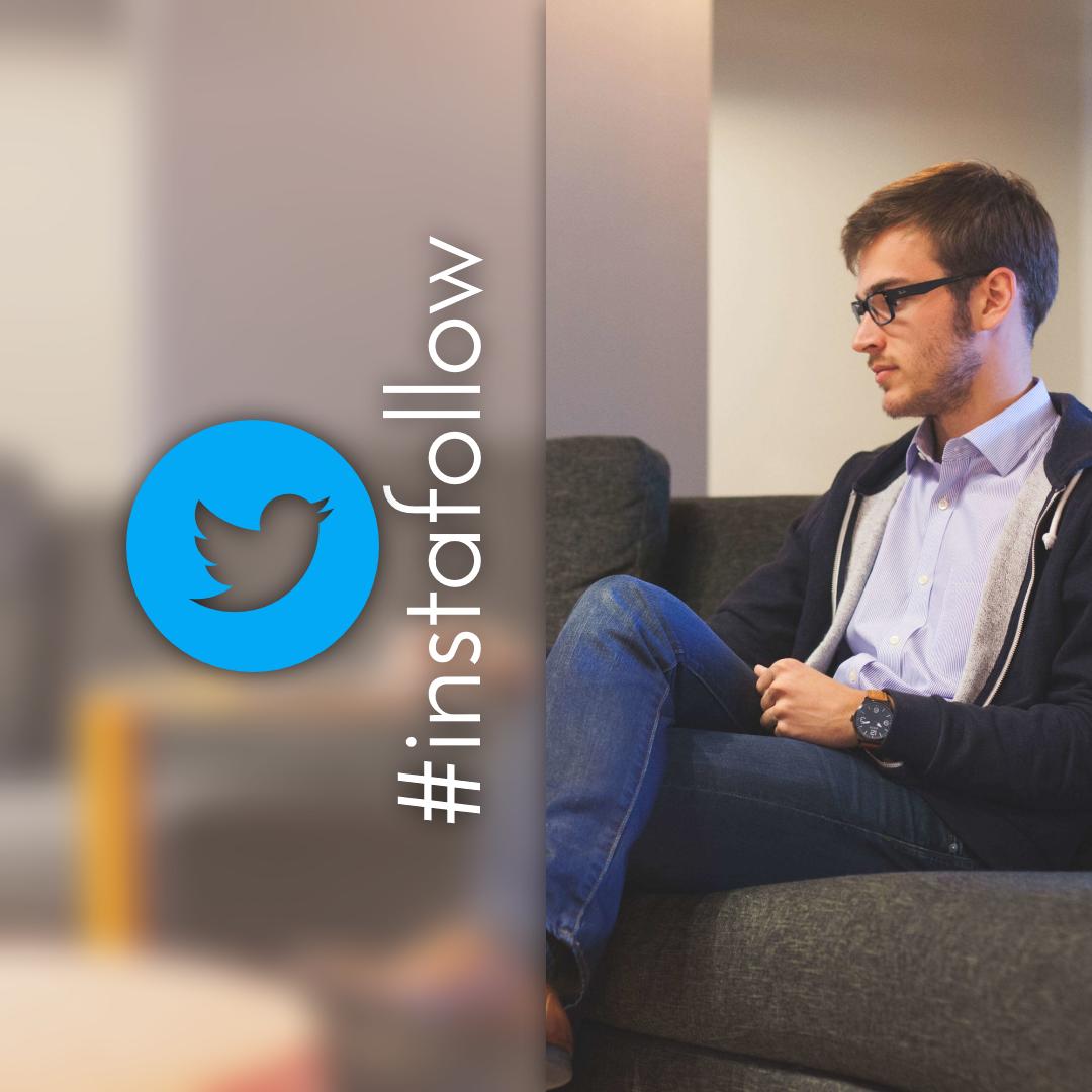 Profile avatar template - #image Design  Template