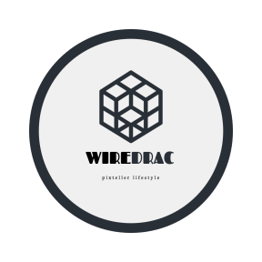 Logo Design - #Branding #Logo #circular #shapes #black #squares #shape