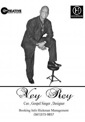 VeyRey
