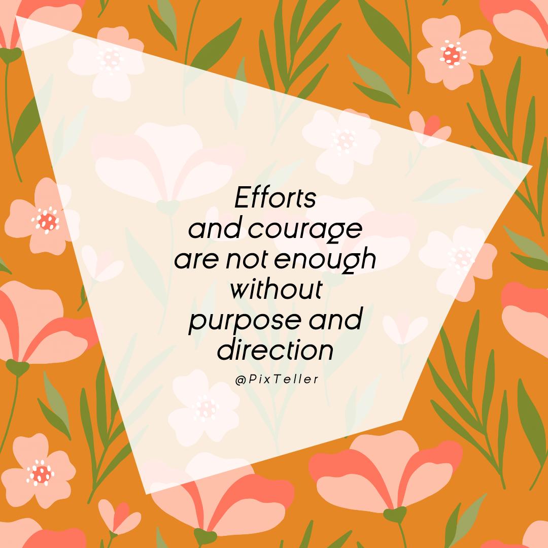 Saying, Quote, Wording, Leaf, Art, Floral, Flowering, Plant, Design, Flora, Clip, Flower, Petal,  Free Image