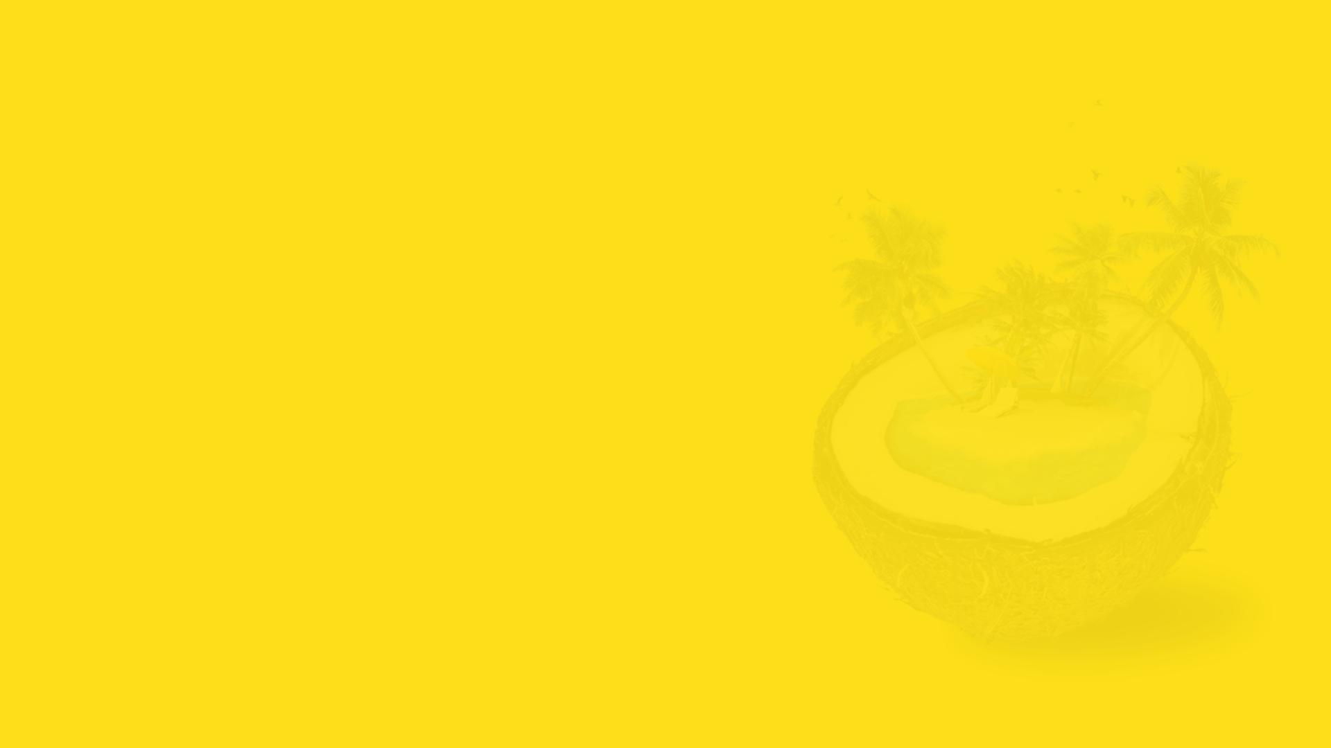 Tropical Beach Lounge #invitation Animation  Template