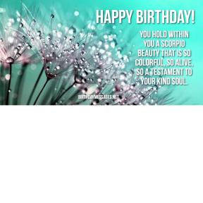Scorpio-Birthday-Wishes-2C