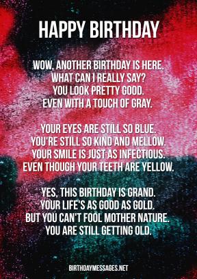 Birthday-Poems-20A