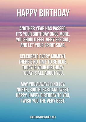 Birthday-Poems-21A