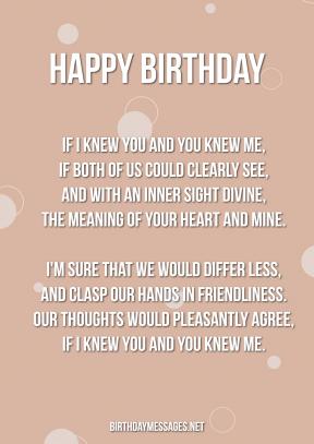 Birthday-Poems-24A