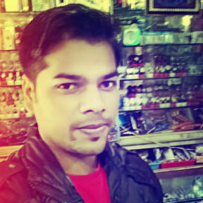 Himanshu Gautam