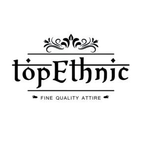 Top Ethnic