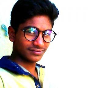 Deekshith Kothapelly